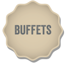 Buffets menu button