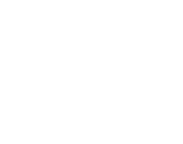 www.sheer-elegance-catering.co.uk Logo
